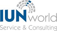 IUNworld Logo